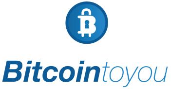 Bitcoin To You