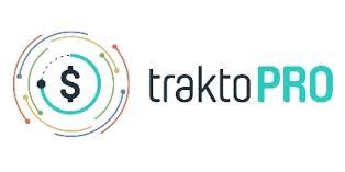 Tracktopro