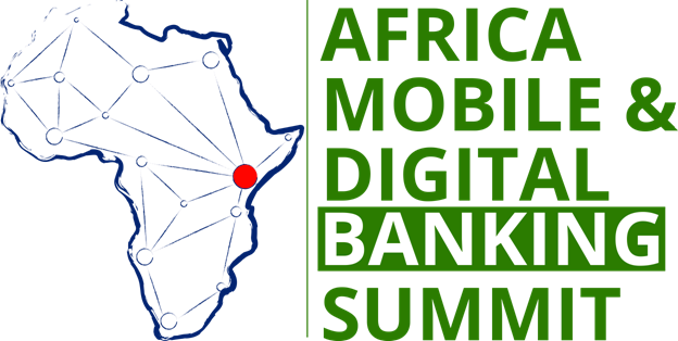 Africa Mobile and Digital Banking Summit