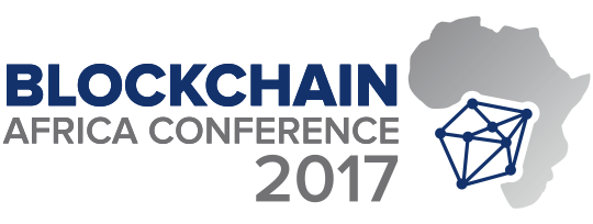The Blockchain Africa Conference