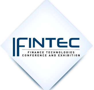 IFINTEC Finance Technologies Conference and Exhibition