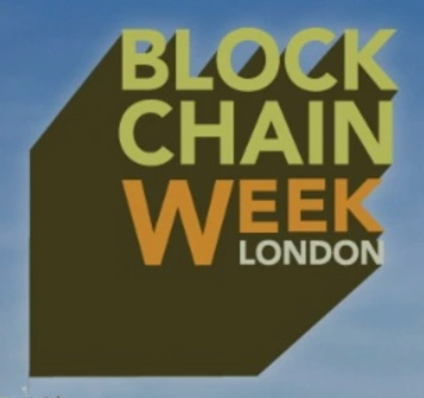 London Blockchain Week