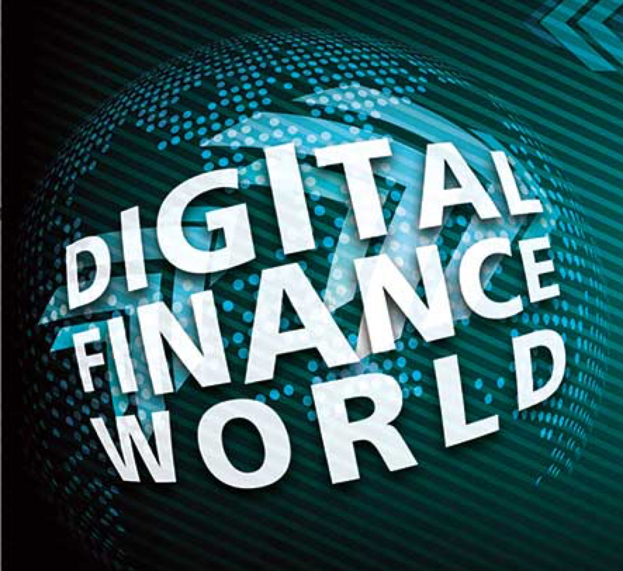 Digital Finance World