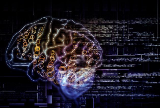 Inteligência Artificial e seu impacto em Serviços Financeiros